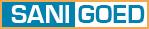 Sanigoed Logo